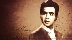 How to Meet Dilip Kumar Personally