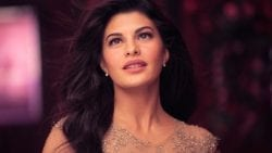 How to Meet Jacqueline Fernandez Personally