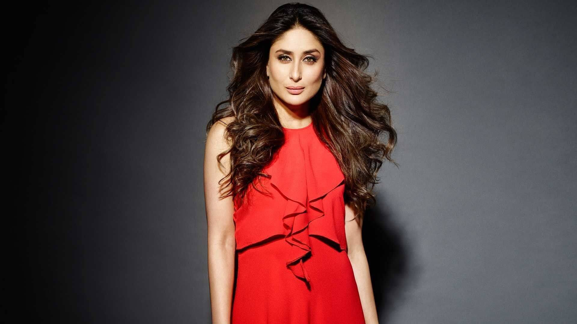 How to Meet Kareena Kapoor