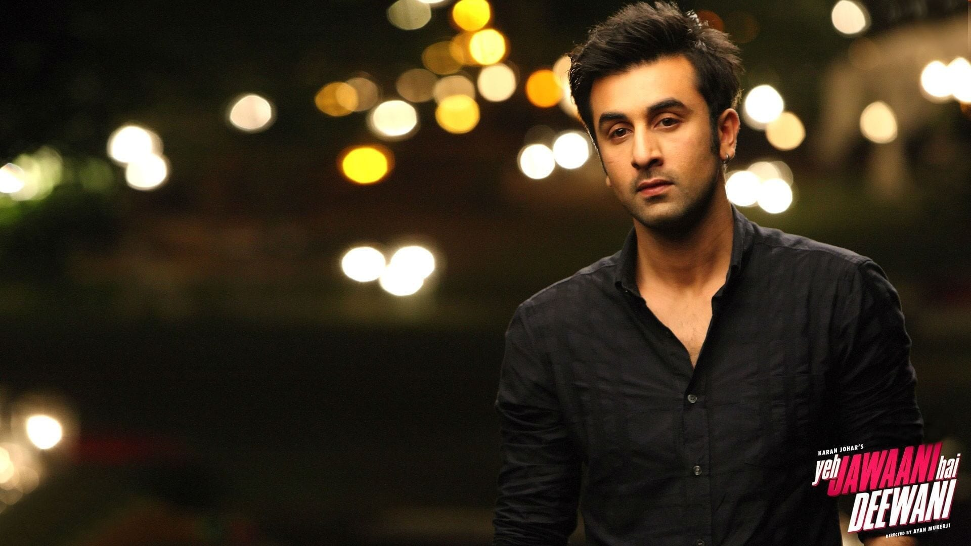 How to Meet Ranbir Kapoor In Person and Face to Face