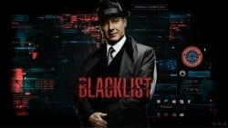 The Blacklist Cast Real Names, All Characters Original Names with Photographs