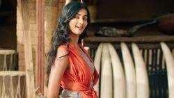 Mumbai actresses