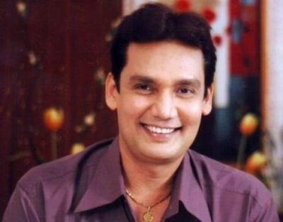 Lord Brahama aka Radha Krishna Dutt