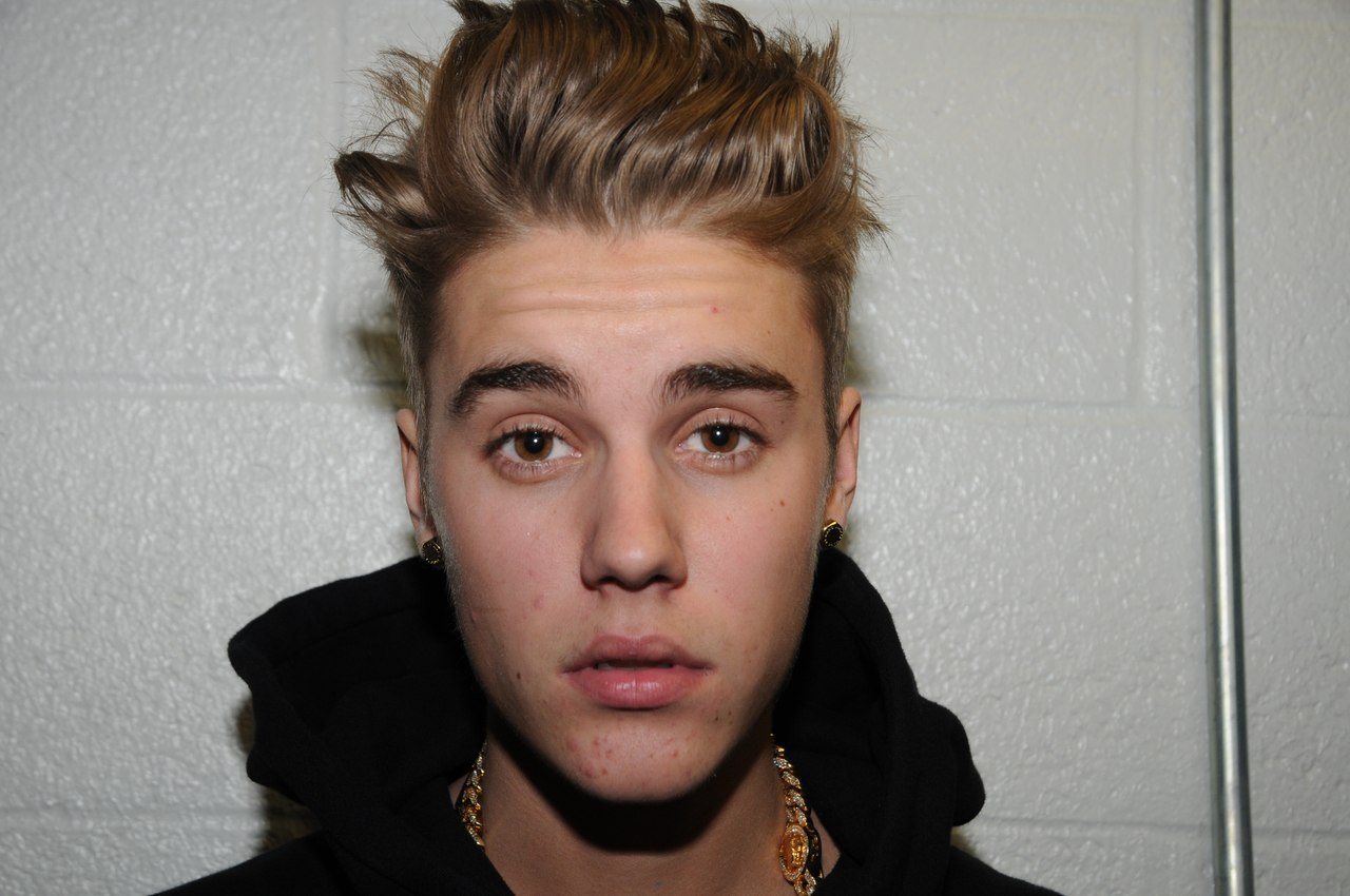 Justin Bieber Denies Allegations of Sexual Assault Against Him