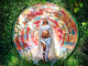 Nicki Minaj Announces Pregnancy, Shares Pictures of Her Cute Baby Bump