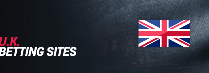 t betting sites in the UK