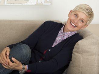 The Ellen DeGeneres Show Faces Flak Due to Toxic Work Culture