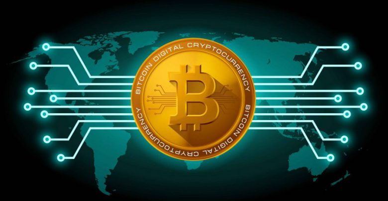 interesting facts associated with Bitcoins