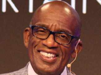 al roker reveals prostate cancer