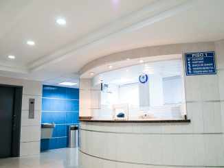 best orthopaedics hospital in bangalore