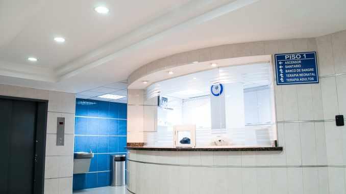 best orthopaedics hospital in bangalore
