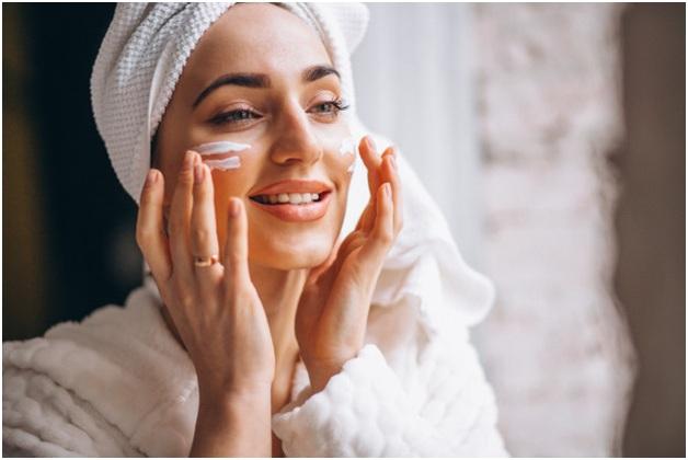 Do Anti Aging Eye Creams Work