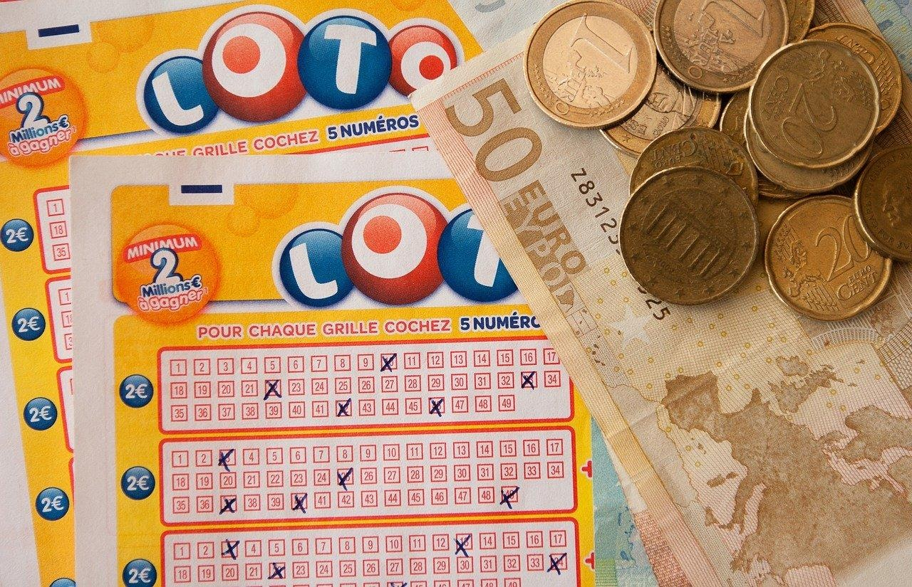 Handbook To Read To Maximize Chances Of Winning The Lottery