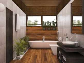 What you need to know before buying bathroom tiles