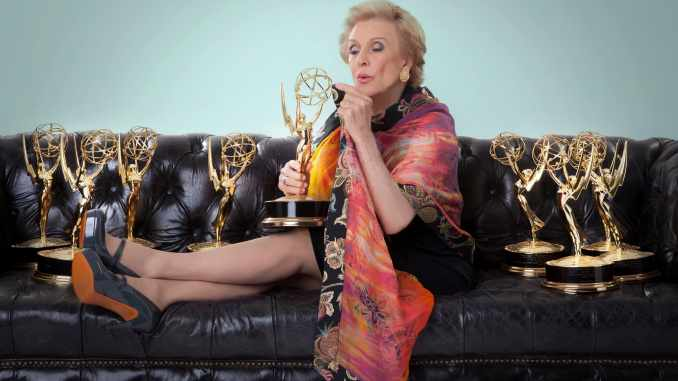 Cloris Leachman Died: Academy Award Winner Passes Away at 94