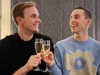 adam rippon engaged