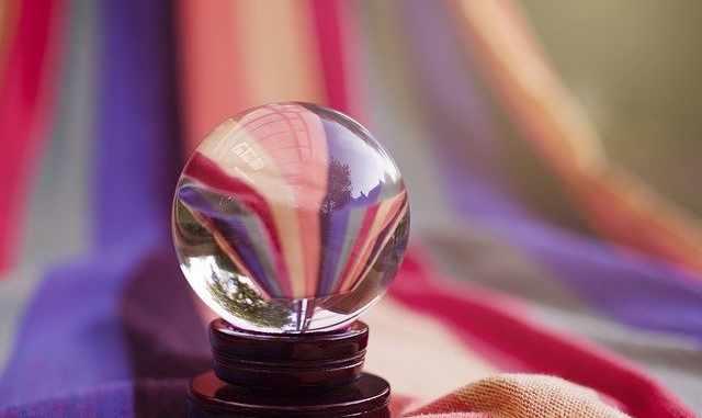Best psychic reading sites