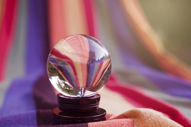 Best psychic reading sites