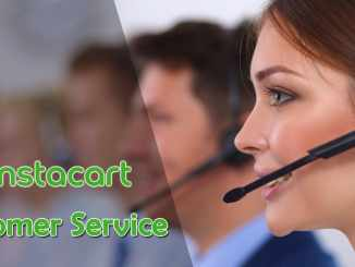 Instacart Customer Service Number