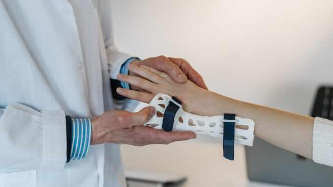 Patient Portals Improve Practice's Efficiency