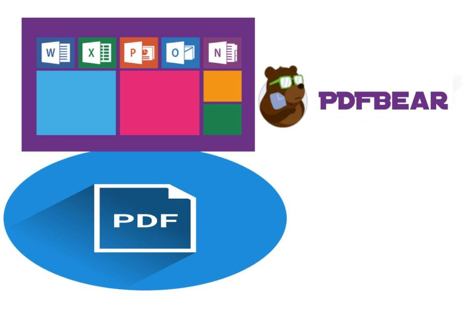 Online Documents With PDFBear
