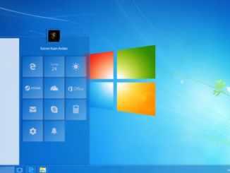 Windows 7 Ultimate 32 Bit Download uTorrent