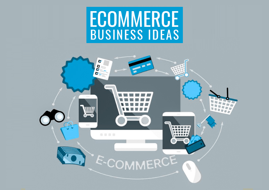 Impact Notifications eCommerce Business