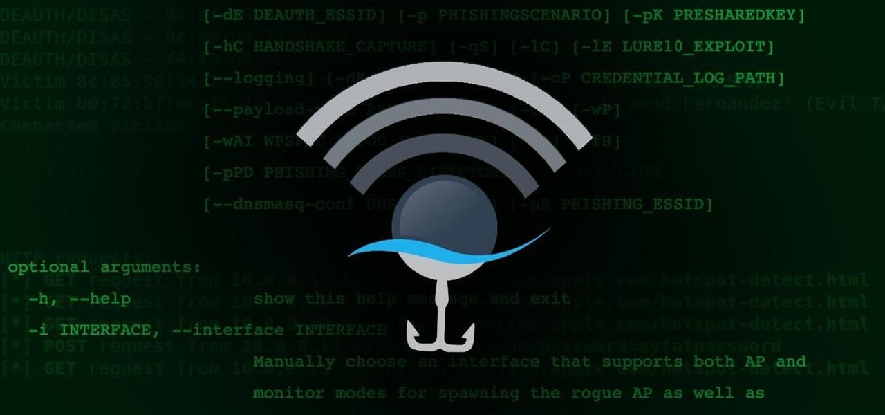 WiFi Password Hacker Online