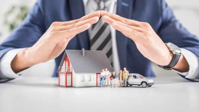 7 Benefits of Insurance