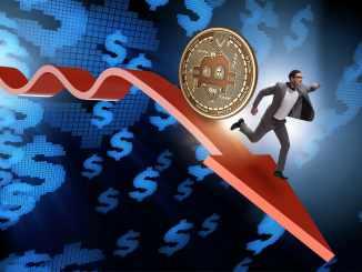 Bitcoin and Blockchain Route