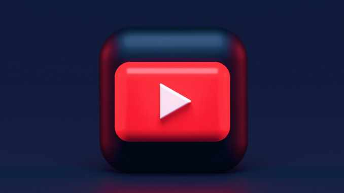 Video Creator for Your YouTube Channel