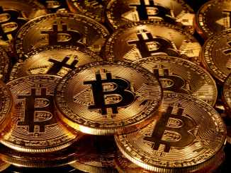 Indians are worried about the uncertainty in the prices of Bitcoin!!