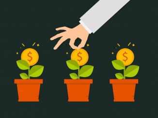 achieve financial stability