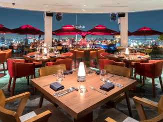 Best Restaurants in Singapore for Dining
