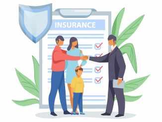 comprehensive bike insurance