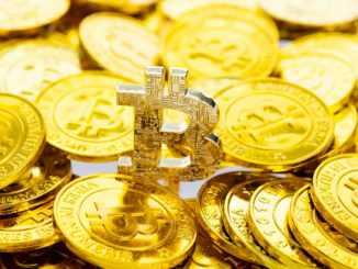 Volatile Nature of Bitcoin