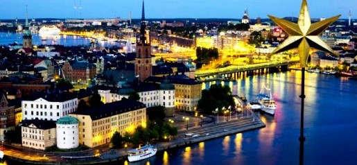 Most Expensive City in Europe