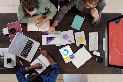 digital trends for marketing strategies