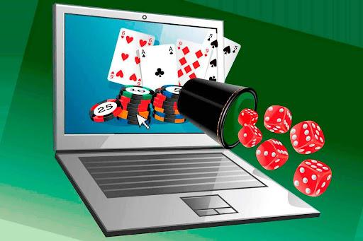 India's best mobile casino