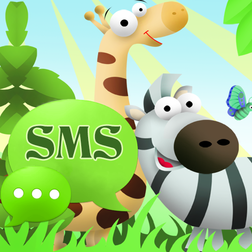 Best Free SMS Tracker Without Installing On Target Phone