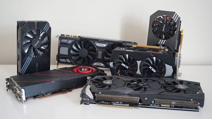 Most Expensive Graphics Card