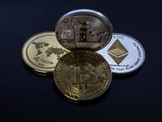 among top bitcoin traders