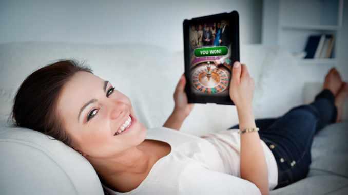 Biggest Online Casino Wins